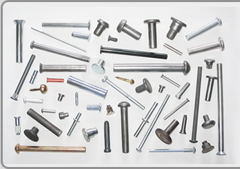 Studs Customized Fasteners